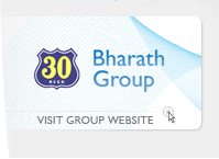 Visit Bharath Group Website